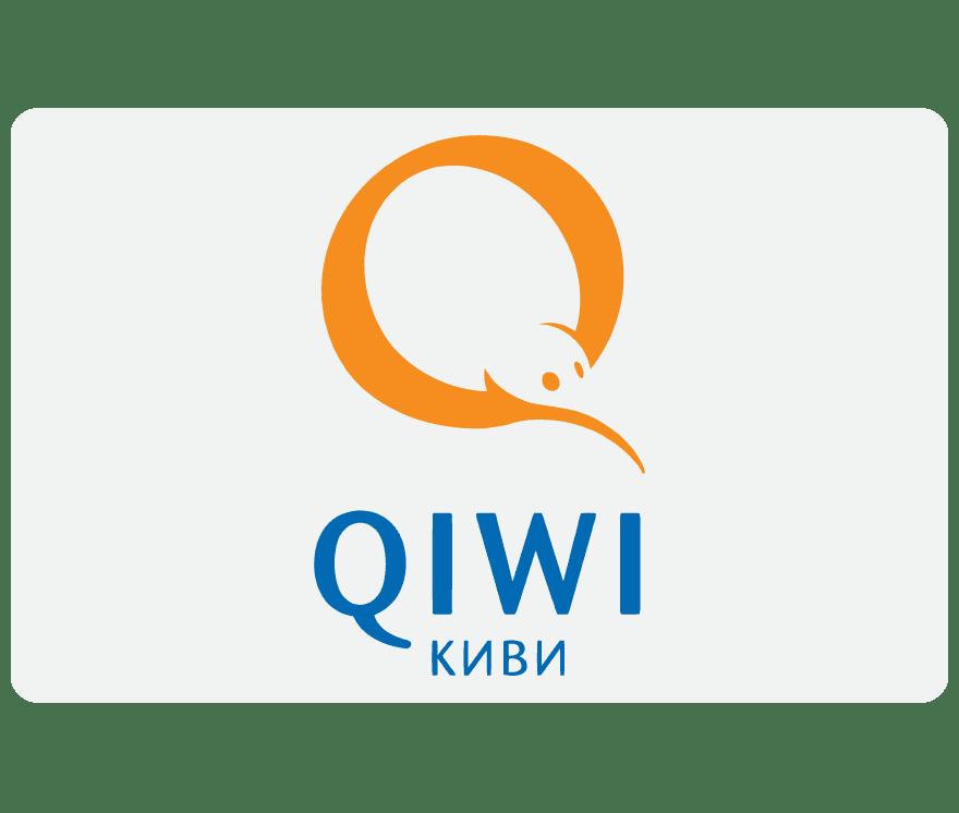 46 Cassino Online QIWI