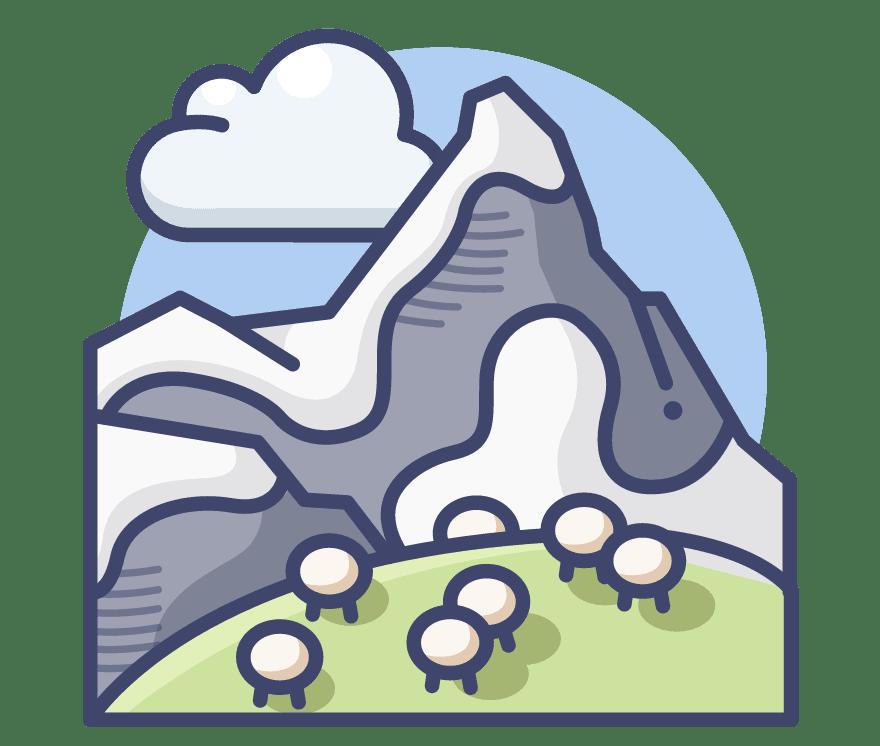 82 Melhor Cassino onlines - Suíça 2021