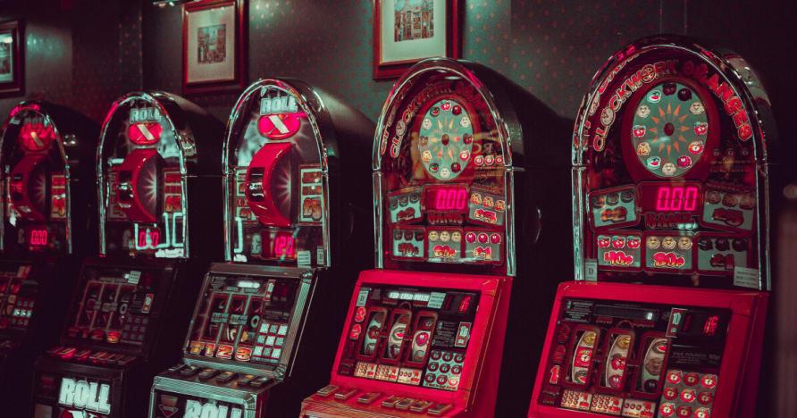 Seu guia para casinos online