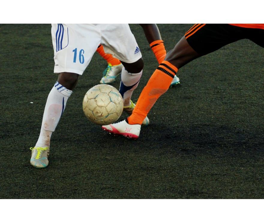 28 Melhores Cassino onlines de Apostas de futebol em 2021