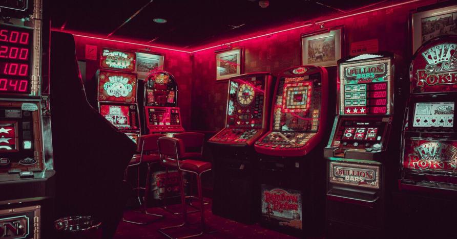 New Publicidade regras estabelecidas para a Indústria Gambling do Reino Unido
