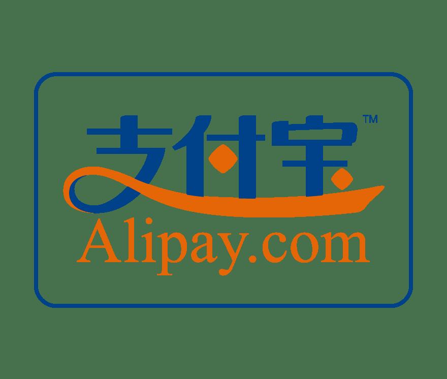 Cassino Online Ali Pay
