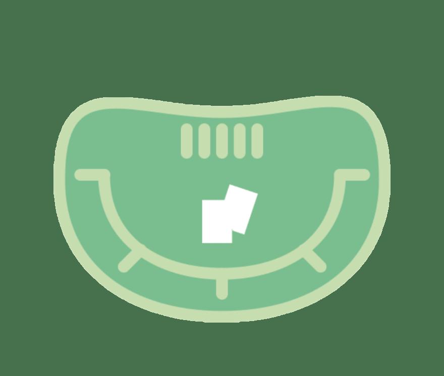 14 Melhores Cassino onlines de Minibacará em 2021