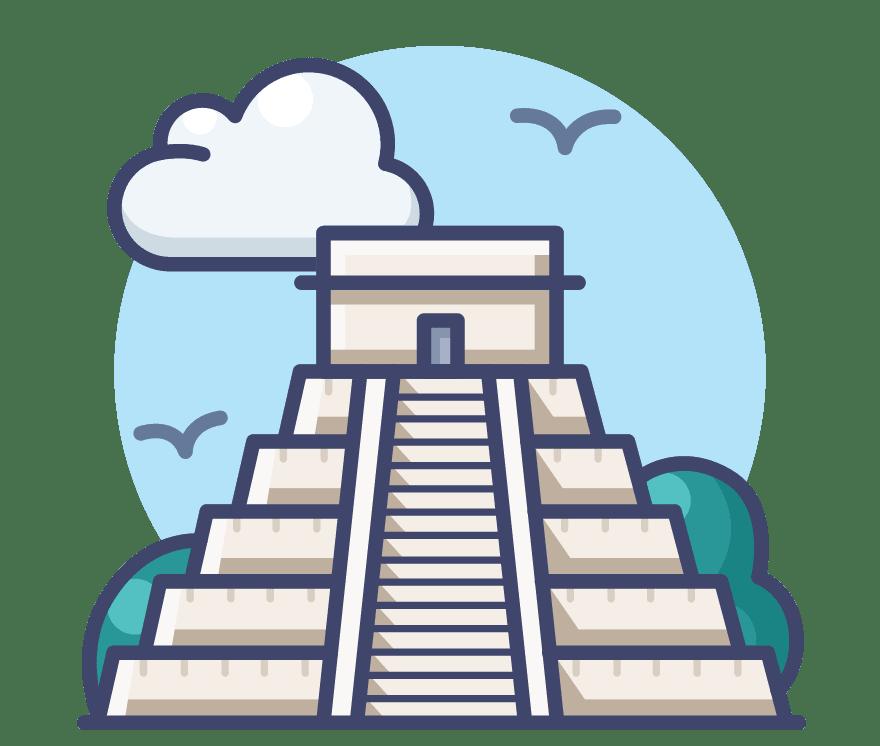 Casinos online no México