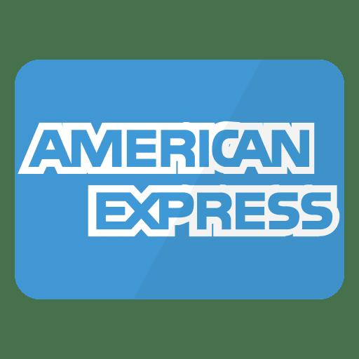 10 Cassino online American Express