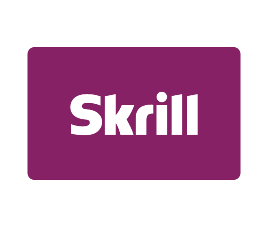 135 Cassino online Skrill