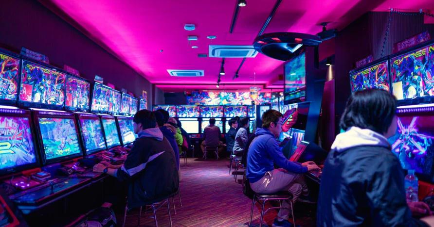 Recursos inovadores de slots online que você não pode perder