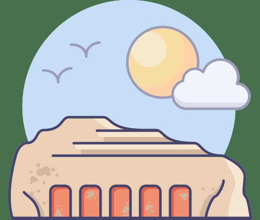47 Melhor Cassino Onlines - Bolívia 2021