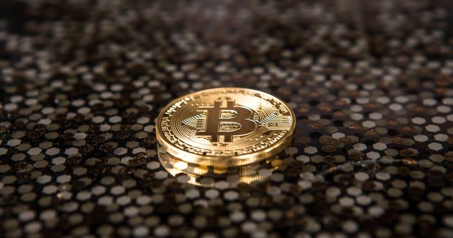 Razões para abraçar o jogo de criptomoeda em 2021