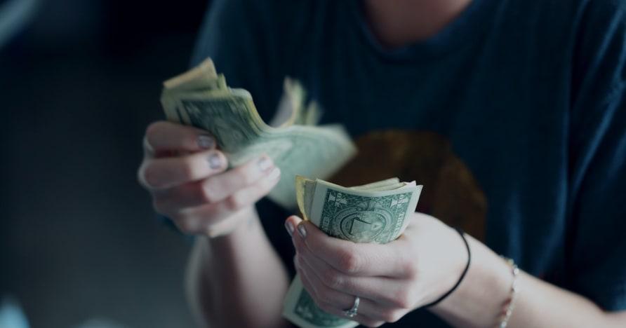 Como os cassinos enganam os jogadores para que gastem mais dinheiro