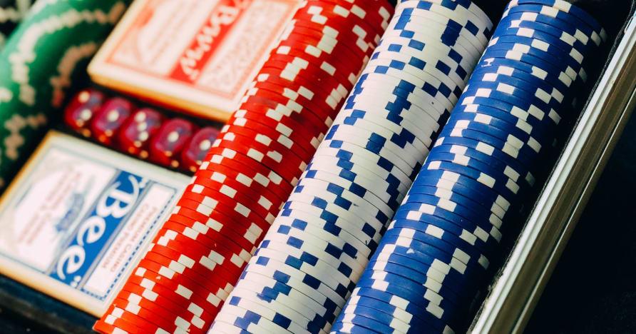 Evolution Gaming Inks Live Casino Deal com CBN Limited e AGLC