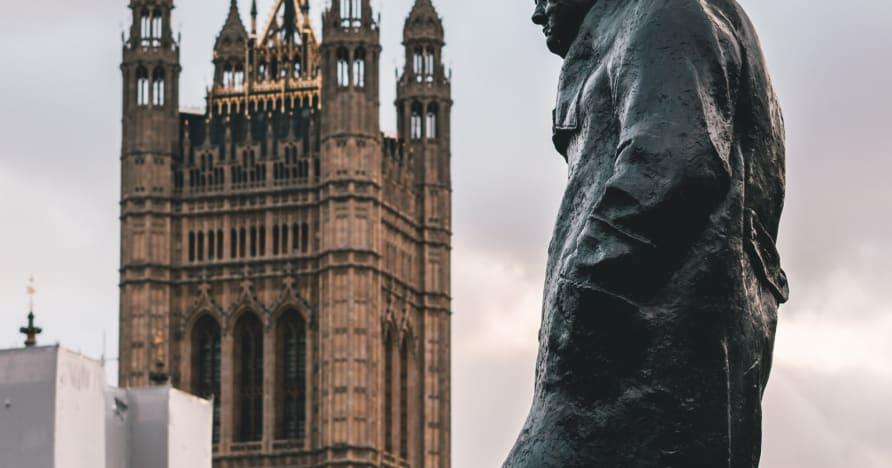 As novas regras do casino online chegam ao mercado do Reino Unido à medida que as reformas se aproximam e as principais preocupações são descritas