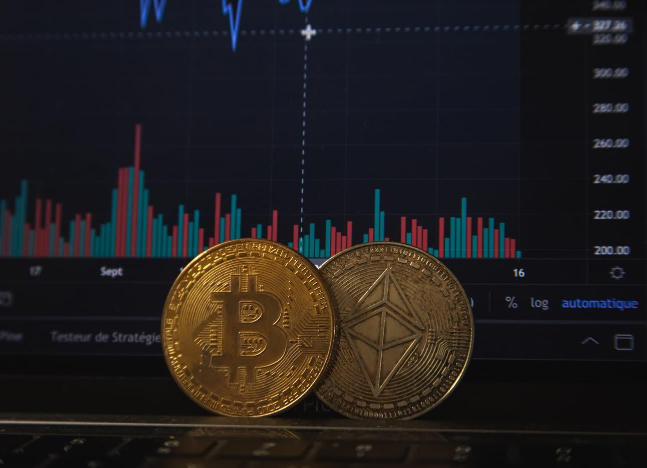 Jogo de Bitcoin aumentará após o anúncio recente do PayPal