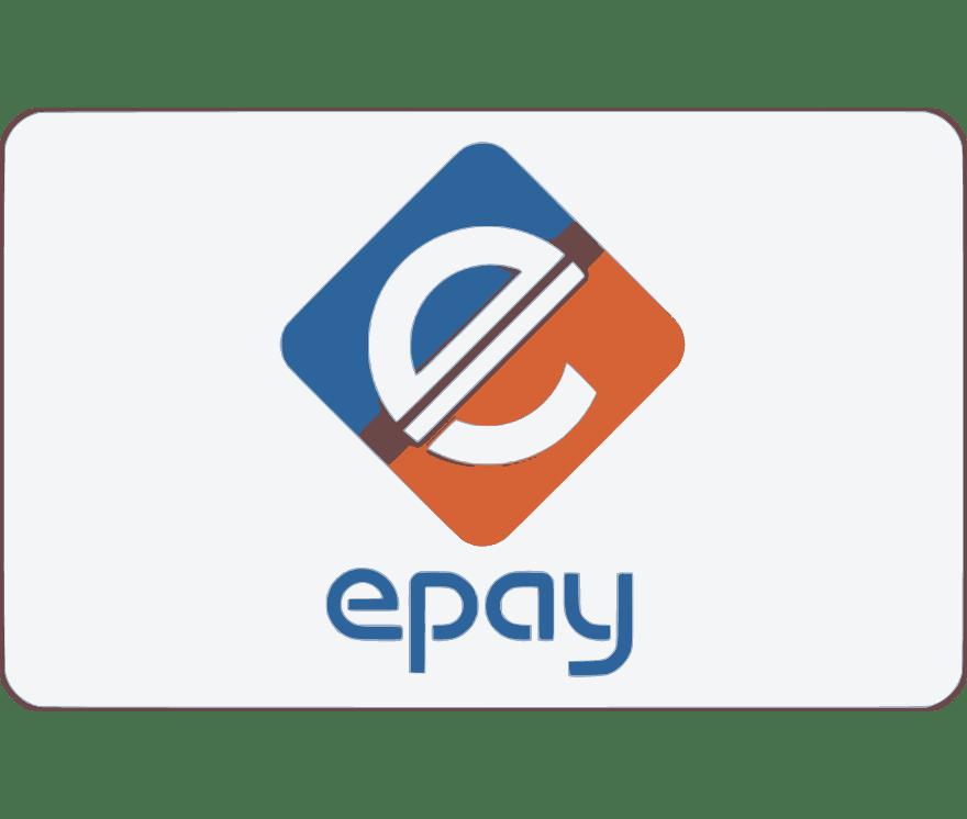 7 Cassino Online ePay