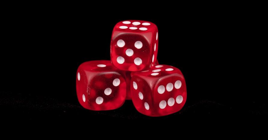 Tornando-se um jogador de sucesso e a importância da estratégia de jogos de azar