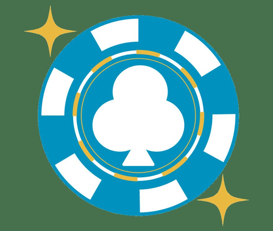59 principais Online Casino Holdem sites de cassino no Portugal