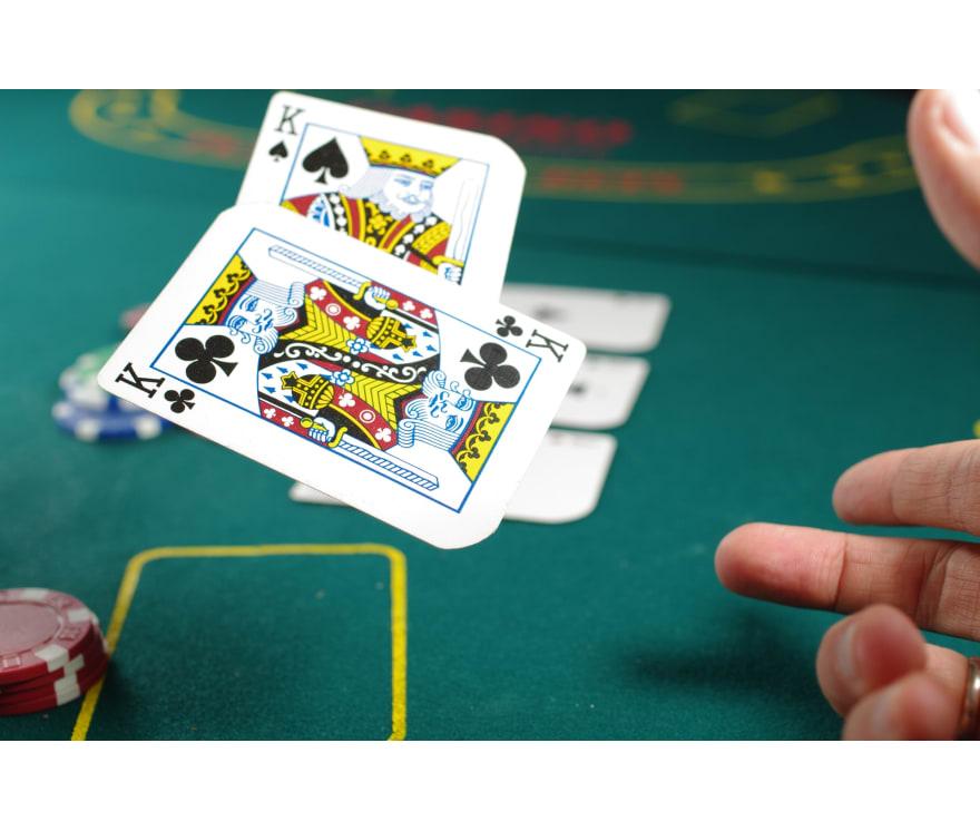 48 Melhores Cassino onlines de Poker de três cartas em 2021