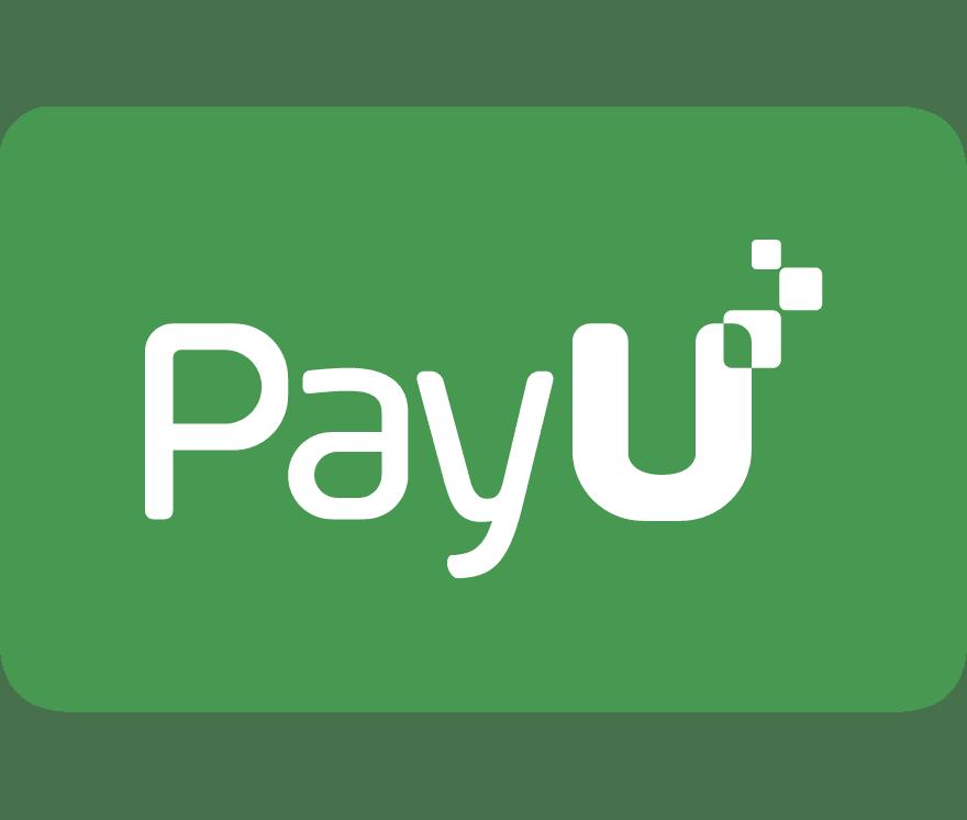 1 Cassino Online PayU