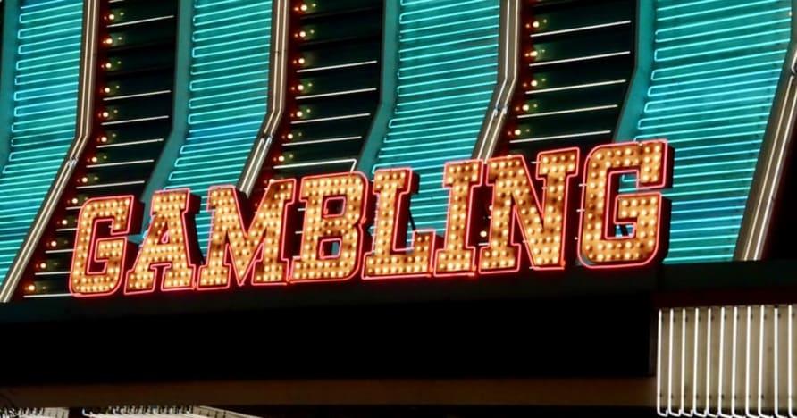 Samosa Casino dá aos jogadores motivos válidos para jogar