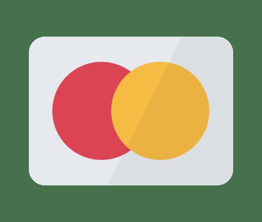 151 Cassino Online MasterCard