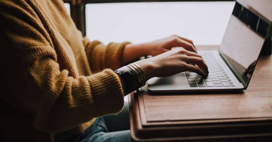 6 dicas principais para evitar fraude em cassino online