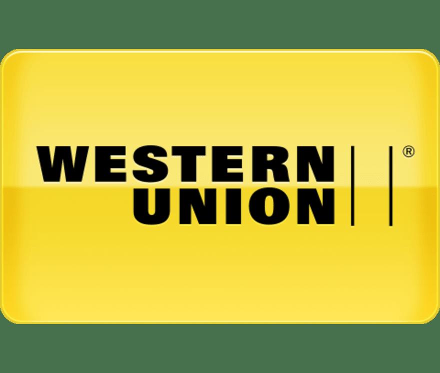 2 Cassino Online Western Union