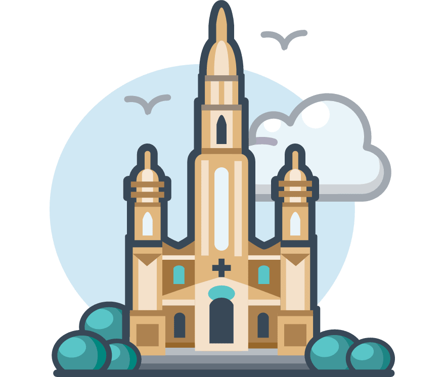 48 Melhor Cassino Onlines - Venezuela 2021