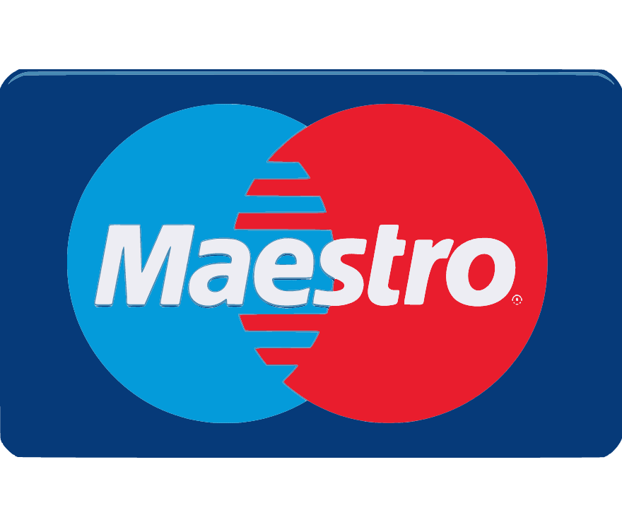 59 Cassino Online Maestro